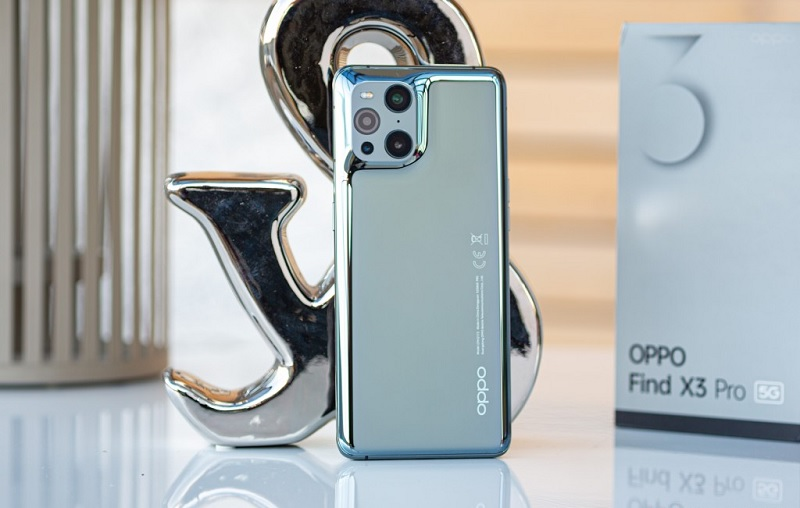 Name:  Oppo-Find-X3-Pro-1.jpg Views: 1 Size:  83.6 KB